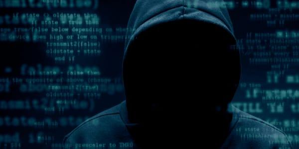 Tiešsaistes azartspēļu vietnes saskaras ar kiberuzbrukumiem