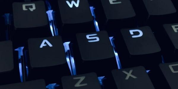 Labākie tiešsaistes madžongu programmatūras izstrādātāji